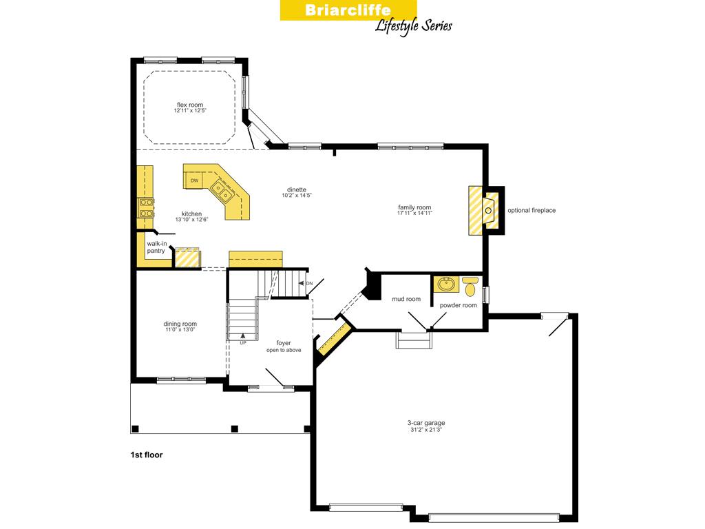 briarcliffe-floor_1.jpg