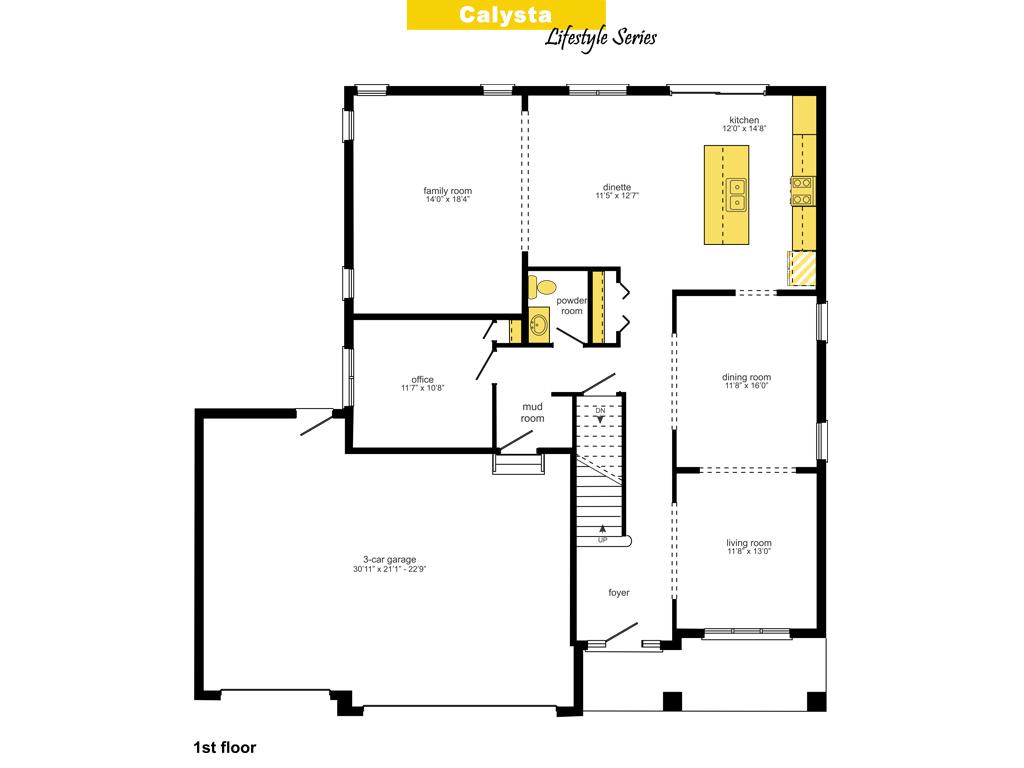 calysta-floor_1.jpg
