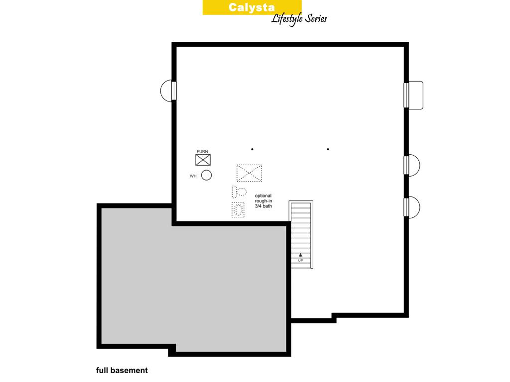 calysta-floor_3.jpg