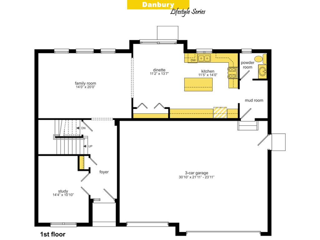 danbury-floor_1.jpg