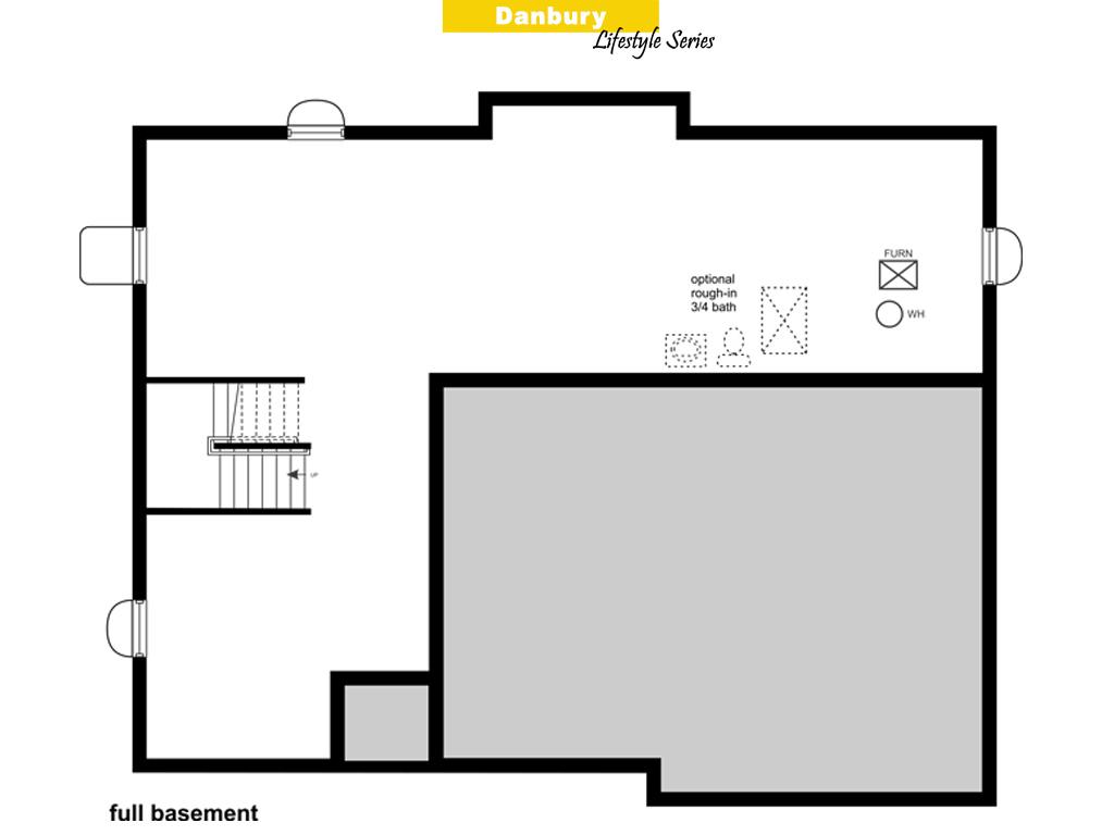 danbury-floor_3.jpg