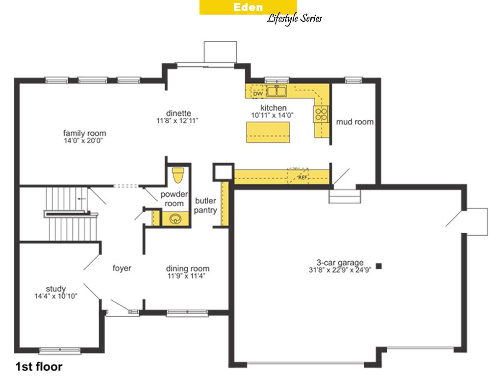 eden-floor_1.jpg