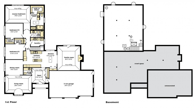 hampton-floor_1.jpg