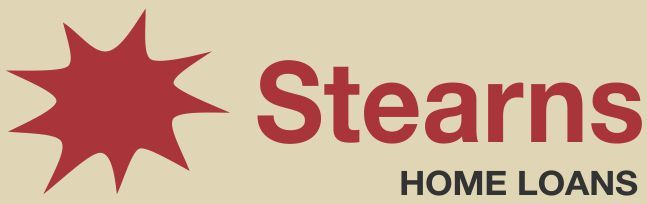 StearnsHomeLoans