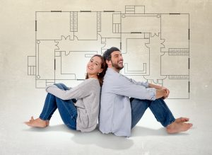 5 Common Mistakes of First-Time Homebuyers – and How to Avoid Them