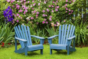 10 Ways to Make Your Backyard a Grand Oasis without Breaking the Bank