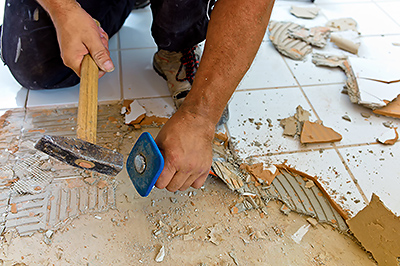 To Love It or List It?: 4 Key Questions When You're Deciding to Renovate or Move