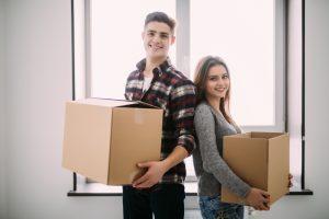 8 Myths of Millennial Homebuyers