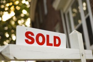 Sold! – Tips and Tricks for Selling Your Home in a Competitive Market