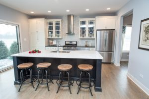 Gallagher & Henry Readies Grand Opening of Farmingdale Village