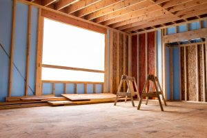 Buying New: Top Reasons Homebuyers Ditch the Resale Market and Embrace New Construction