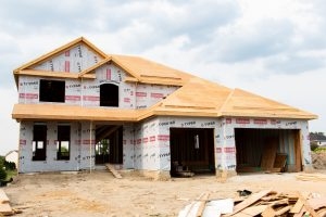 Helping Your Homebuilder Help You