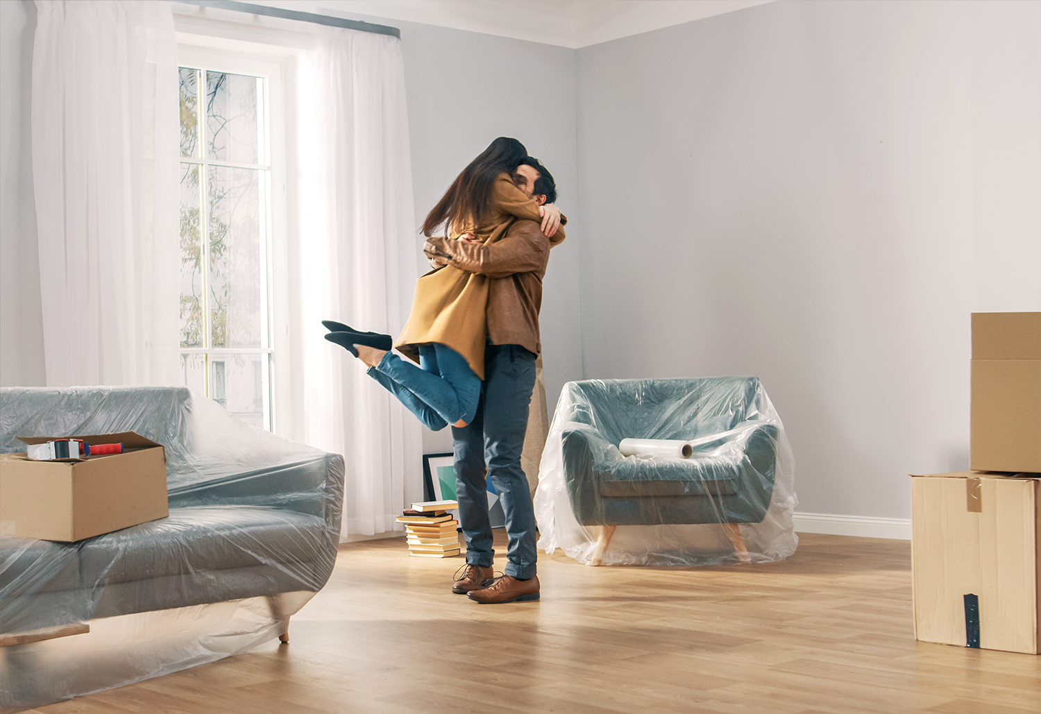 4 Common Homebuyer Mistakes – and How Gallagher and Henry Helps You Avoid Them