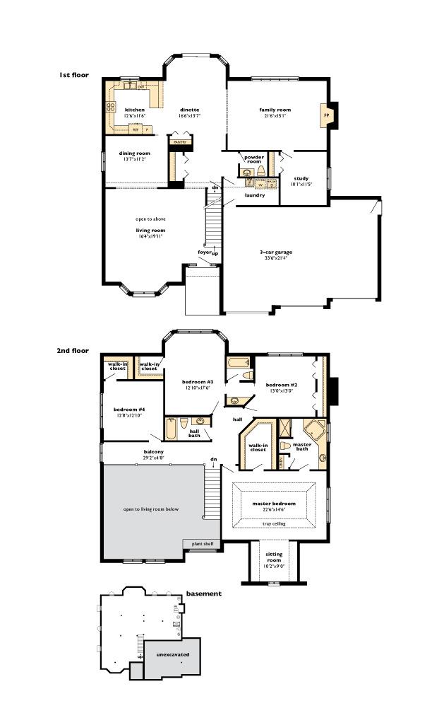 Beaumont-floor_1.jpg