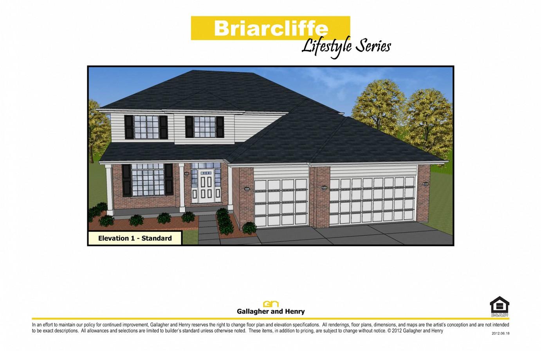briarcliffe-elevations_2.jpg