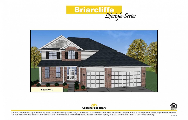 briarcliffe-elevations_3.jpg