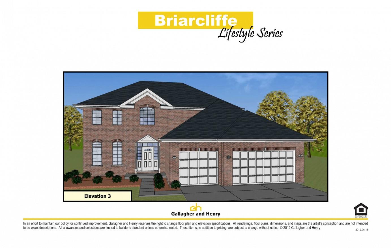 briarcliffe-elevations_4.jpg