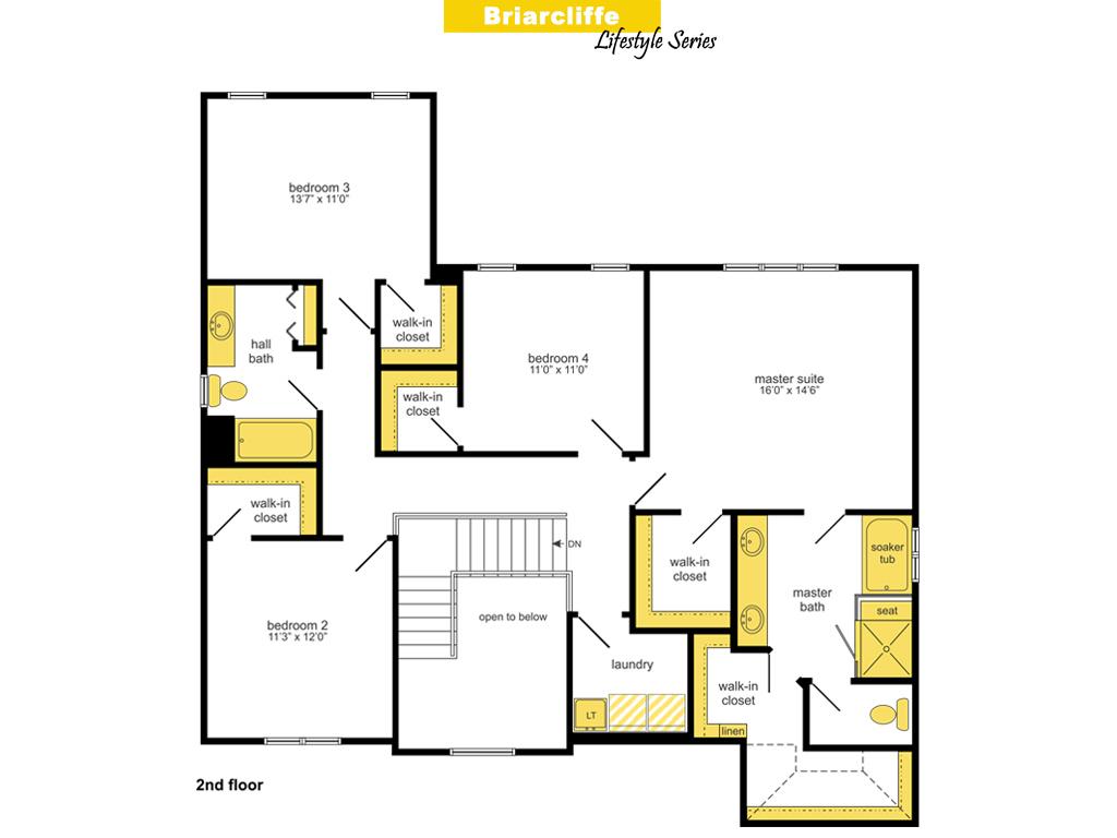 briarcliffe-floor_2.jpg