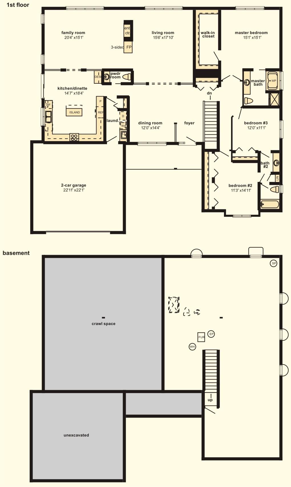 compton-floor_1.jpg