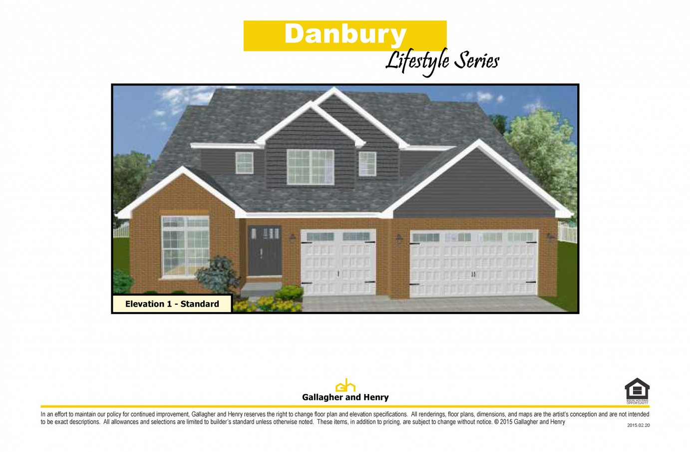 danbury-elevations_2.jpg